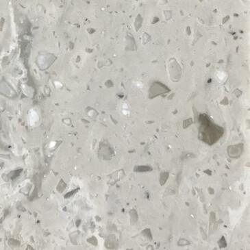Искусственный акриловый камень LG Hi-Macs M503 Ferrara - Modern Acrylic Stone