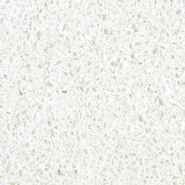 Искусственный акриловый камень LG Hi-Macs T010 Nebula - Modern Acrylic Stone