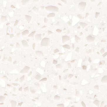 Искусственный акриловый камень Modern 2565 Petal - Modern Acrylic Stone