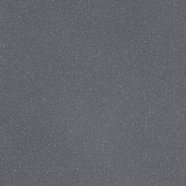 Искусственный акриловый камень Montelli 1461 Crepuscule - Modern Acrylic Stone