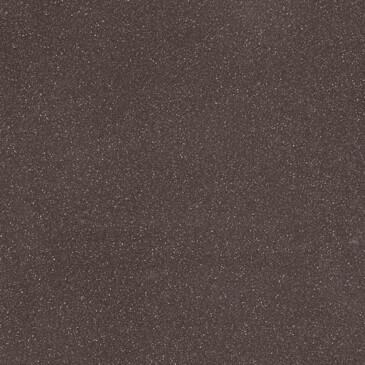 Искусственный акриловый камень Montelli 1462 Penumbra - Modern Acrylic Stone