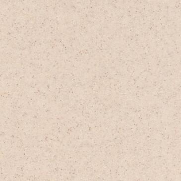 Искусственный акриловый камень Montelli 231 Snail - Modern Acrylic Stone
