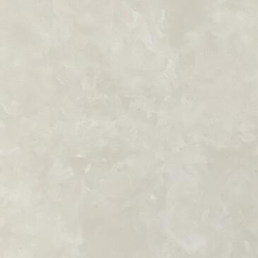 Штучний акриловий камінь Neomarm NM-104 Pearl Drop - Modern Acrylic Stone