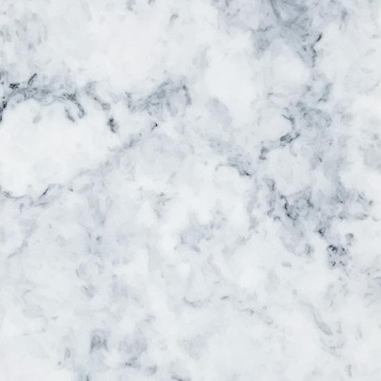 Искусственный акриловый камень Neomarm NM-110 Foggy Shell - Modern Acrylic Stone