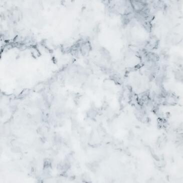 Штучний акриловий камінь Neomarm NM-110 Foggy Shell - Modern Acrylic Stone