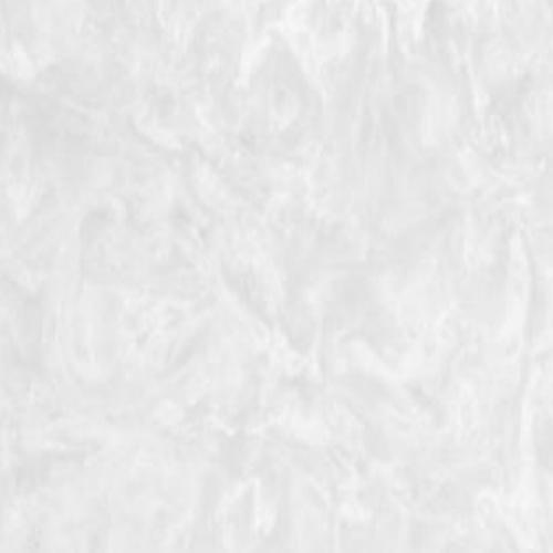 Искусственный акриловый камень Neomarm NM-101 Snow Queen - Modern Acrylic Stone