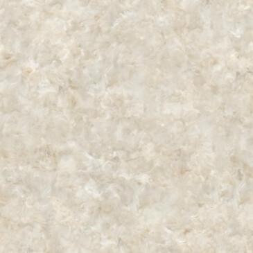 Искусственный акриловый камень Neomarm NM-102 Desert Blow - Modern Acrylic Stone