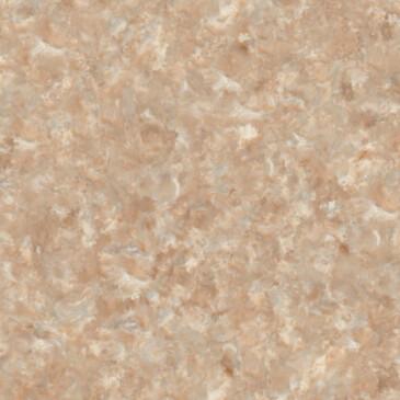 Искусственный акриловый камень Neomarm NM-103 Spring Daylight - Modern Acrylic Stone