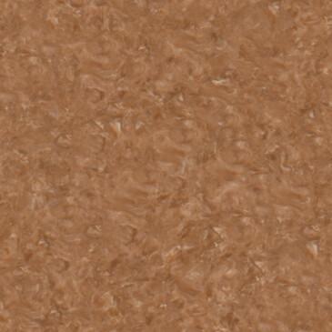 Искусственный акриловый камень Neomarm NM-105 Sun Eclipse - Modern Acrylic Stone