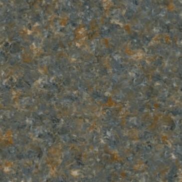 Искусственный акриловый камень Neomarm NM-106 Kansas Tornado - Modern Acrylic Stone