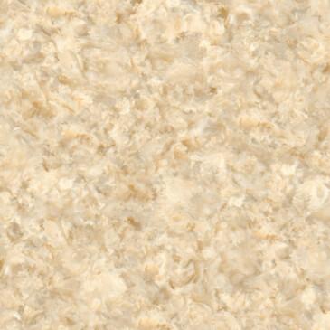 Искусственный акриловый камень Neomarm NM-107 Polar Light - Modern Acrylic Stone