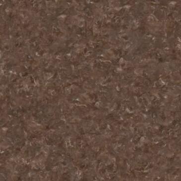 Искусственный акриловый камень Neomarm NM-108 Petro Bloom - Modern Acrylic Stone