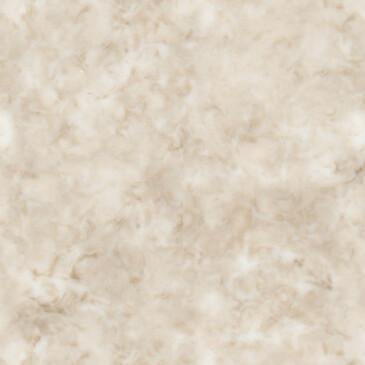 Штучний акриловий камінь Neomarm NM-111 Flower Cloud - Modern Acrylic Stone