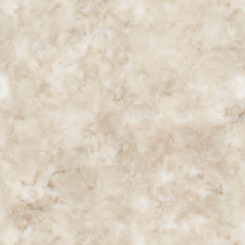 Искусственный акриловый камень Neomarm NM-111-Flower-Cloud - Modern Acrylic Stone