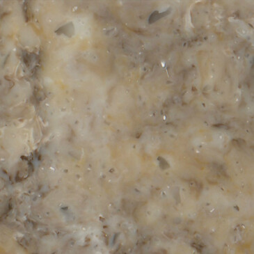 Искусственный акриловый камень Neomarm NM-112 Granit Land - Modern Acrylic Stone