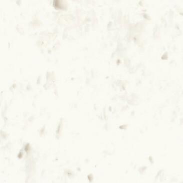 Искусственный акриловый камень Neomarm NM-113 World Map - Modern Acrylic Stone