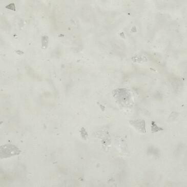 Искусственный акриловый камень Neomarm NM-114 River Sand - Modern Acrylic Stone