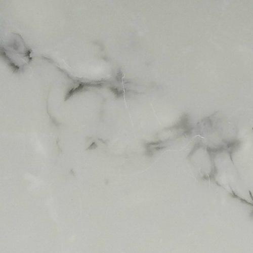 Искусственный акриловый камень Neomarm NM-205 Calcatta Grigio - Modern Acrylic Stone