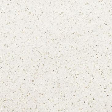 Искусственный кварцевый камень Samsung Radianz AB144 Adirondack Birch - Modern Acrylic Stone