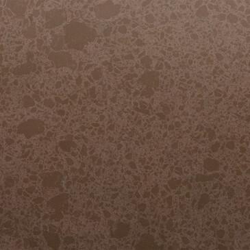 Искусственный кварцевый камень Samsung Radianz AC495 Acadia Brown - Modern Acrylic Stone