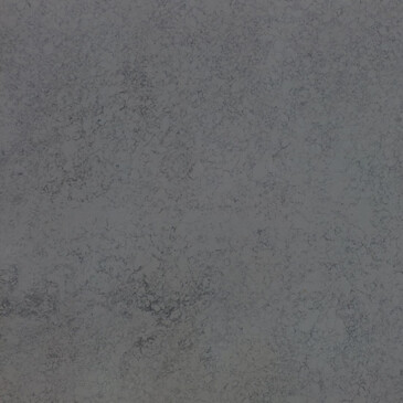 Искусственный кварцевый камень Samsung Radianz AF953 Ashford Fog - Modern Acrylic Stone