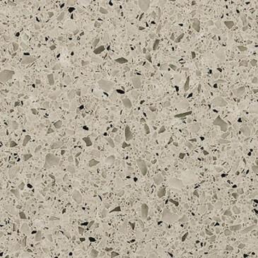 Искусственный кварцевый камень Samsung Radianz AN230 Antigua Beach - Modern Acrylic Stone