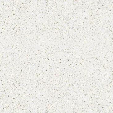 Искусственный кварцевый камень Samsung Radianz AW130 Aleutian White - Modern Acrylic Stone
