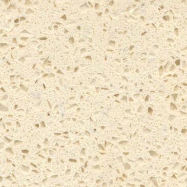 Искусственный кварцевый камень Samsung Radianz BL210 Bahama Linen - Modern Acrylic Stone