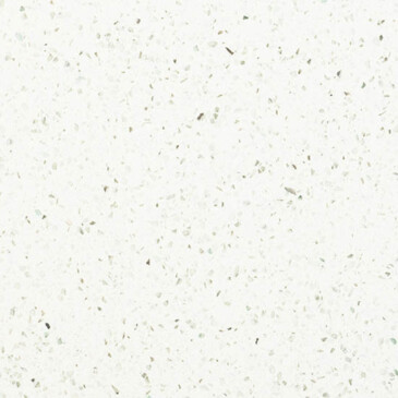 Искусственный кварцевый камень Samsung Radianz MS141 Mont Blanc Snow - Modern Acrylic Stone