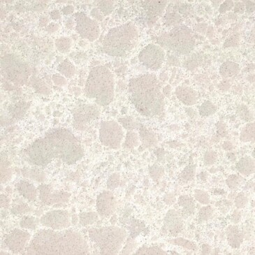 Искусственный кварцевый камень Samsung Radianz SH145 ST. Helens White - Modern Acrylic Stone