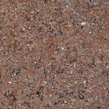Искусственный кварцевый камень Samsung Radianz WA389 Wilshire Amber - Modern Acrylic Stone