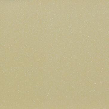 Искусственный акриловый камень Staron Metallic Beach EB545 - Modern Acrylic Stone