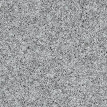 Искусственный акриловый камень Staron Sanded Grey SG420 - Modern Acrylic Stone