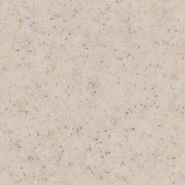 Искусственный акриловый камень Staron Sanded Sahara SS440 - Modern Acrylic Stone