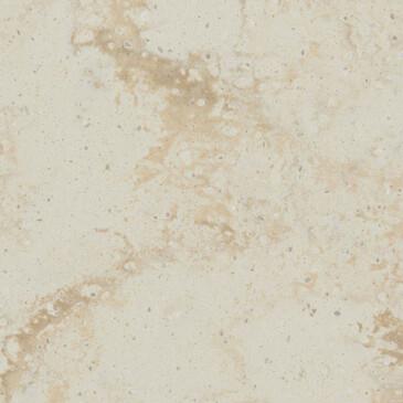 Искусственный акриловый камень Staron Supreme Dandelion VD175 - Modern Acrylic Stone