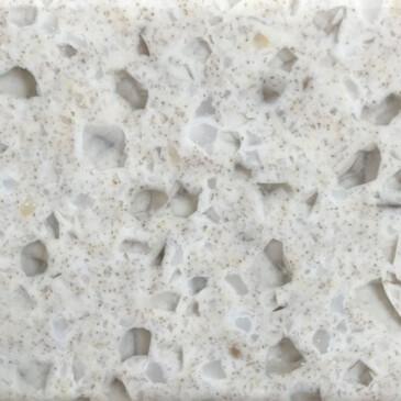 Искусственный акриловый камень Staron Tempest Shell FS115 - Modern Acrylic Stone