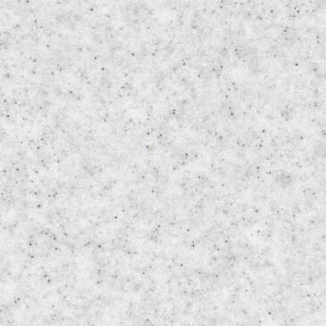 Искусственный акриловый камень Staron Sanded White Pepper WP410 - Modern Acrylic Stone