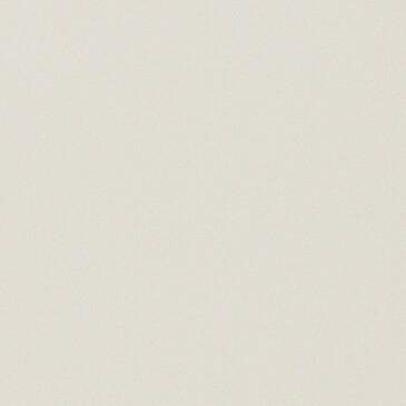 Искусственный акриловый камень Tristone A-102 Beige Cream - Modern Acrylic Stone