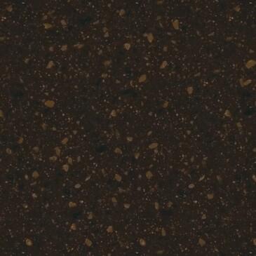 Искусственный акриловый камень Tristone A-419 Cromium Atom - Modern Acrylic Stone