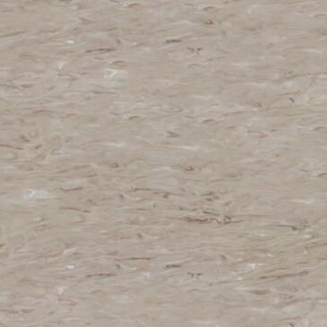 Искусственный акриловый камень Tristone M-705 Lake Coast - Modern Acrylic Stone