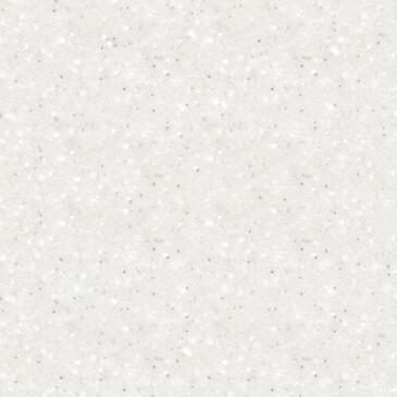 Искусственный акриловый камень Tristone ST-009 Snow Range - Modern Acrylic Stone