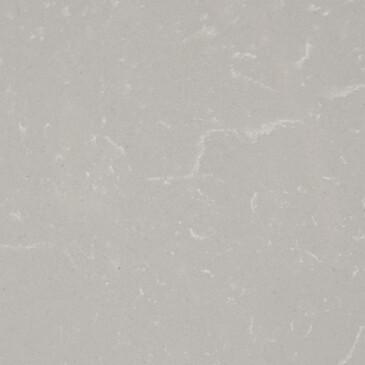 Искусственный кварцевый камень Atem Alpine Clouds 1117 - Modern Acrylic Stone
