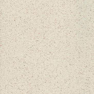 Искусственный кварцевый камень Atem Beige Light 0022 - Modern Acrylic Stone