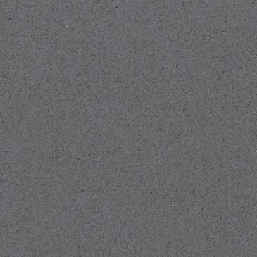 Искусственный кварцевый камень Atem Cemento 1119 - Modern Acrylic Stone