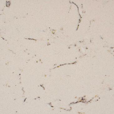 Искусственный кварцевый камень Atem Ivory Dream 1117 - Modern Acrylic Stone