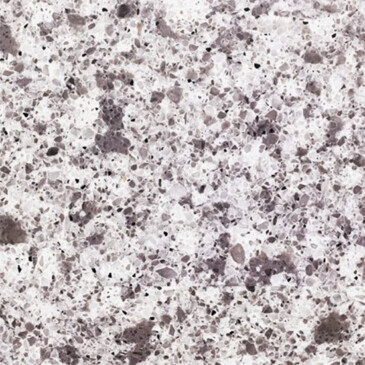 Искусственный кварцевый камень Atem Terra Black 005 - Modern Acrylic Stone