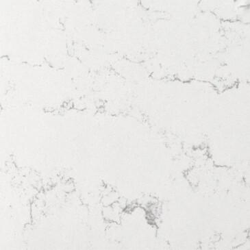 Искусственный кварцевый камень Belenco 4227 Fairy White - Modern Acrylic Stone