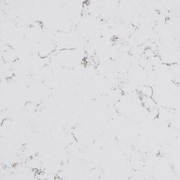 Искусственный кварцевый камень Belenco 4233 Antique White - Modern Acrylic Stone