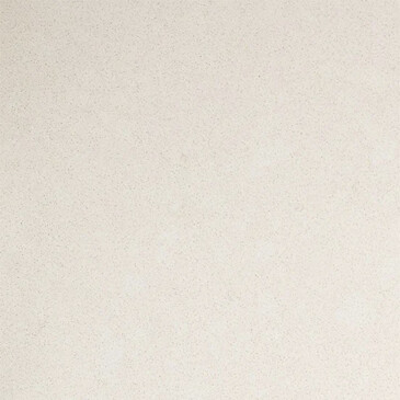 Искусственный кварцевый камень Belenco 4444 Sahara Beige - Modern Acrylic Stone