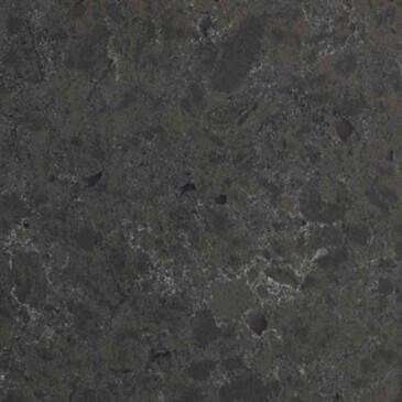 Искусственный кварцевый камень Belenco 4558 Babilon - Modern Acrylic Stone